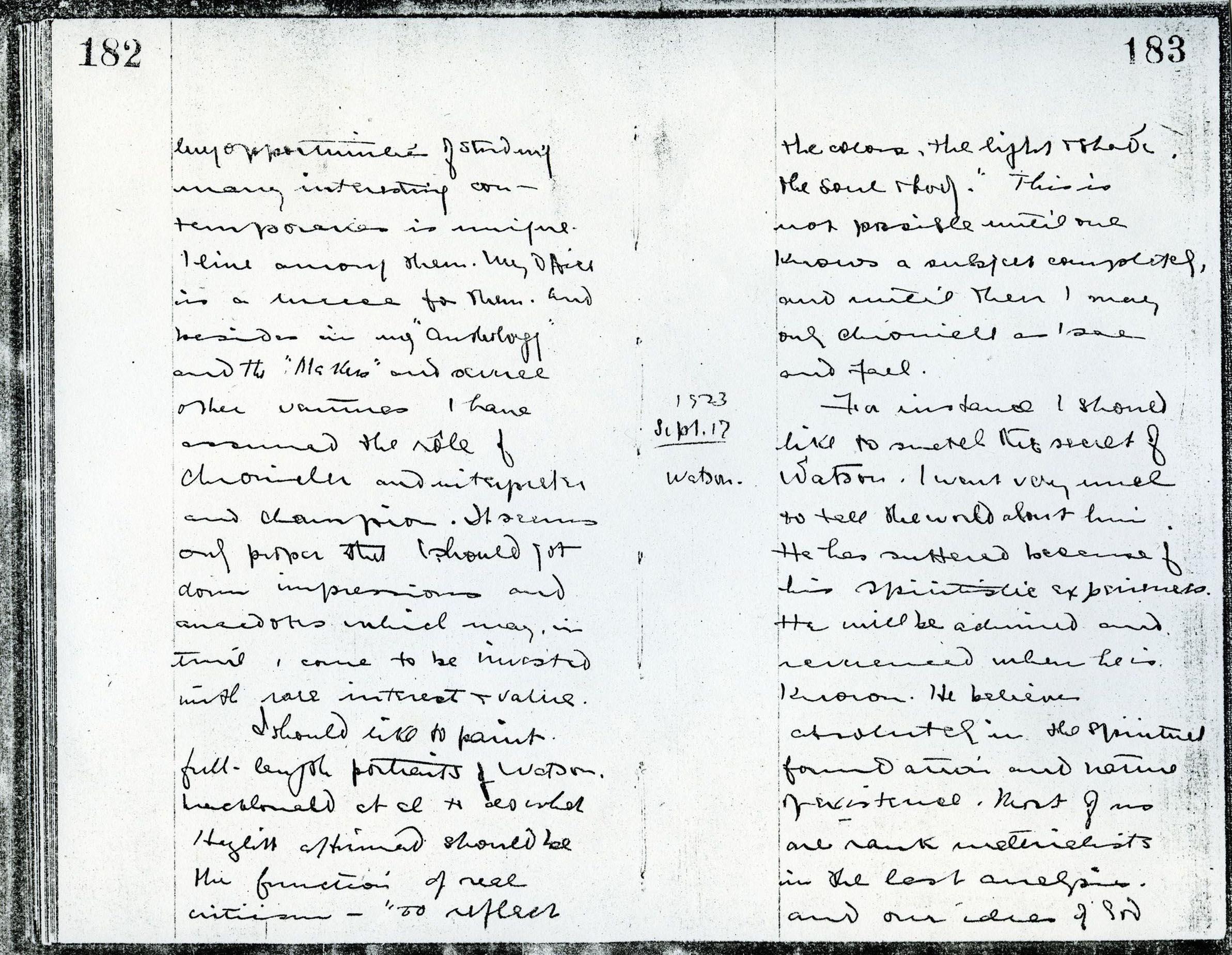 How To Writing An Autobiography Essay Kunstinhetvolkspark Nl