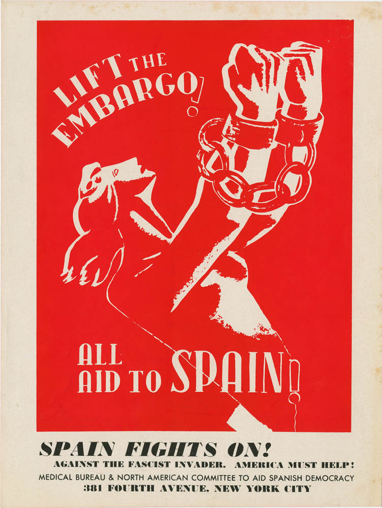 the spanish civil war foreign intervention and the. Black Bedroom Furniture Sets. Home Design Ideas