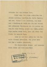 WWIICCC-0007ii.jpg