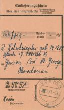 WWIICCC-0014ci.jpg