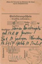 WWIICCC-0014fi.jpg