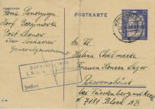 WWIICCC-0021i.jpg