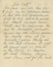 WWIICCC-0023i.jpg