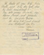 WWIICCC-0023ii.jpg