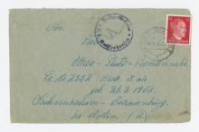 WWIICCC-0028i.jpg
