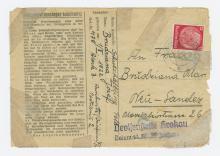 WWIICCC-0030ai.jpg