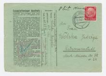 WWIICCC-0032ai.jpg