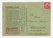 WWIICCC-0034ai.jpg