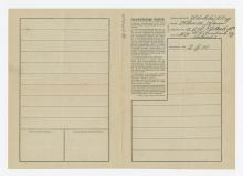 WWIICCC-0034bi.jpg
