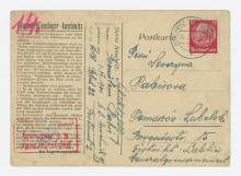 WWIICCC-0057i.jpg