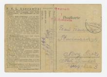 WWIICCC-0066i.jpg