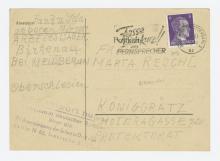 WWIICCC-0068i.jpg