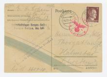WWIICCC-0073i.jpg