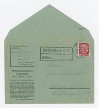 WWIICCC-0074ai.jpg