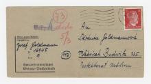 WWIICCC-0075ai.jpg