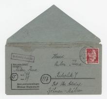 WWIICCC-0076ai.jpg