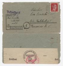 WWIICCC-0077ai.jpg