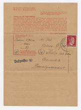 WWIICCC-0078i.jpg