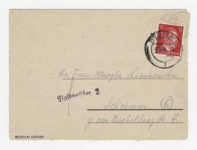 WWIICCC-0085i.jpg