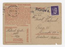 WWIICCC-0090i.jpg