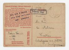 WWIICCC-0091i.jpg