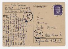 WWIICCC-0093i.jpg