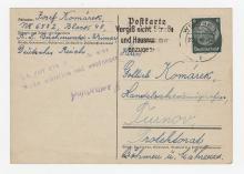 WWIICCC-0097i.jpg