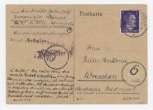 WWIICCC-0103i.jpg