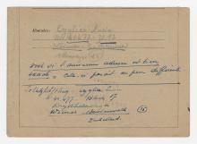 WWIICCC-0116iii.jpg