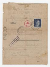 WWIICCC-0117i.jpg