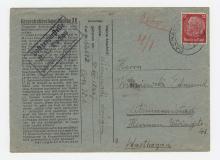 WWIICCC-0125ai.jpg