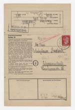 WWIICCC-0132i.jpg