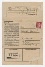 WWIICCC-0133i.jpg