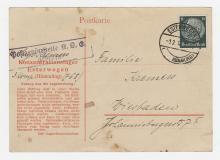 WWIICCC-0149i.jpg