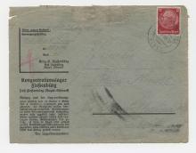 WWIICCC-0150i.jpg