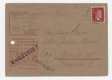 WWIICCC-0151i.jpg