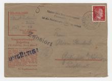 WWIICCC-0152ai.jpg