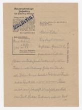 WWIICCC-0152bi.jpg