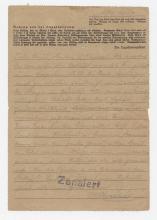 WWIICCC-0155ii.jpg