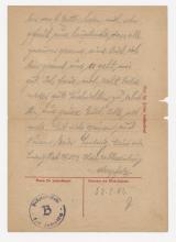 WWIICCC-0159ii.jpg