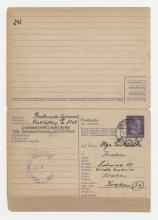 WWIICCC-0164i.jpg