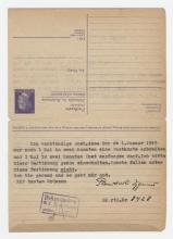WWIICCC-0164ii.jpg