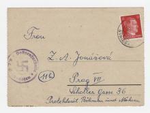WWIICCC-0168i.jpg