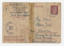 WWIICCC-0176i.jpg
