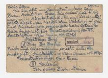WWIICCC-0176ii.jpg