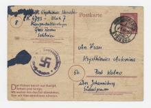 WWIICCC-0177i.jpg