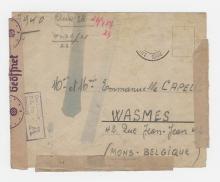 WWIICCC-0184i.jpg