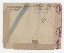 WWIICCC-0184iii.jpg