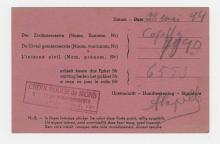 WWIICCC-0185bi.jpg