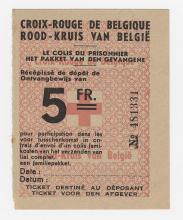 WWIICCC-0185ei.jpg